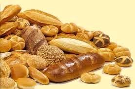 وجود عوامل خطرزای میکروبی در نانهای غیربهداشتی