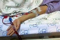 حمایت کمیته امداد از بیش از 4 هزار بیمار صعبالعلاج در اصفهان