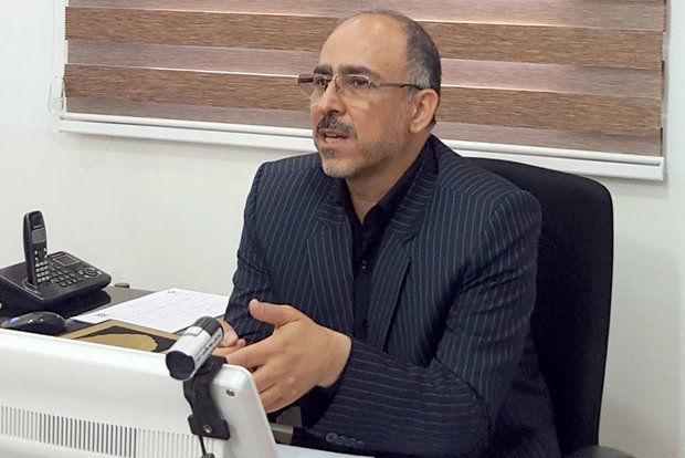 صدور بیش از 305 هزار دفترچه بیمه از ابتدای سال جاری
