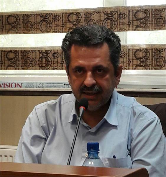 حوزه آموزش دانشگاه علوم پزشکی کرمانشاه تبدیل به مرجع کشوری شده است