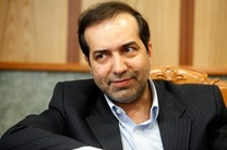 حسین انتظامی سرپرست سازمان سینمایی شد/مدیران جدید وزارت ارشاد منصوب شدند