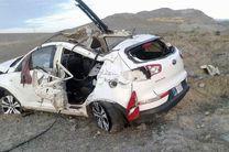 کاهش ۳۸ درصدی جانباختگان حوادث جادهای در هرمزگان