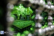 مراسم مسلمیه برای دومین سال پیاپی در حرم عبدالعظیم حسنی (ع) برگزار نمیشود