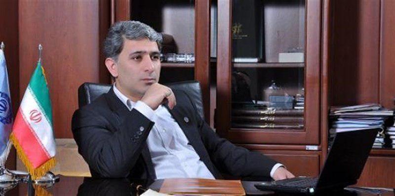 استقرار سیستم تحویلداری تحت وب در 2000 شعبه بانک ملّی ایران