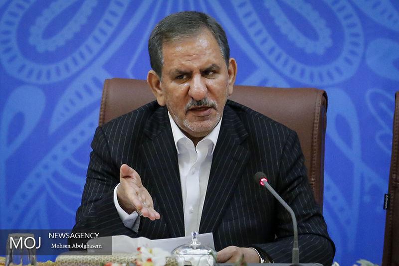 ایران و عراق روابط بسیار خوبی در زمینه های سیاسی، اقتصادی، فرهنگی و اجتماعی دارند