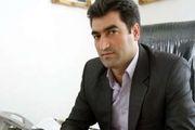 تکمیل بانک اطلاعاتی طراحان وتولید کنندگان لباس کردی