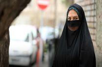 معرفی سریال رمضانی شبکه سه سیما