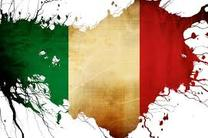 واکنش ایتالیا به حمله موشکی ایران به پایگاه نظامی آمریکا در عراق