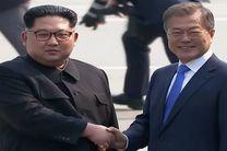 سئول برای پایان رسمی جنگ ۲ کره جدول زمانی تعیین کرد