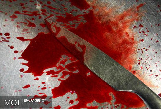 یک نفر در درگیری جنوب تهران کشته شد