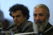 مدیر اجرایی جشنواره موسیقی فجر استعفا داد