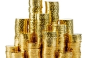 قیمت سکه در 2 تیر 98 اعلام شد