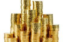 قیمت سکه ۲۵ آذر ۹۹ مشخص شد