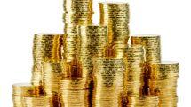 قیمت سکه در 2 شهریور 98 اعلام شد