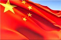 نماینده ویژه چین در مذاکرات پنجشنبه «ژنو» درباره سوریه شرکت میکند