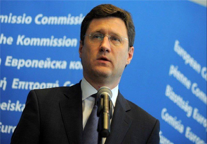 بازگشت تولید نفت روسیه به سطح مورد توافق با اوپک