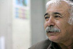 مجموعه شعر محمدعلی بهمنی نقد میشود