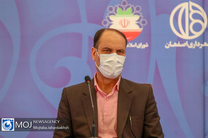 توجه بودجه 1400 به 200 محله در کلانشهر اصفهان