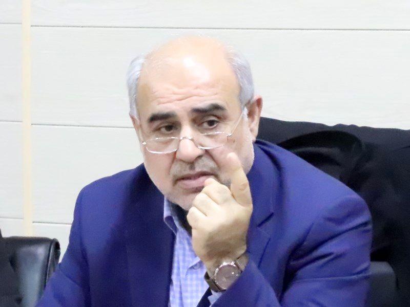 کرمانشاه حافظ امنیت استراتژیک کشور بوده است