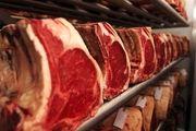 قیمت گوشت تازه گوسفندی در میادین میوه و تره بار اعلام شد