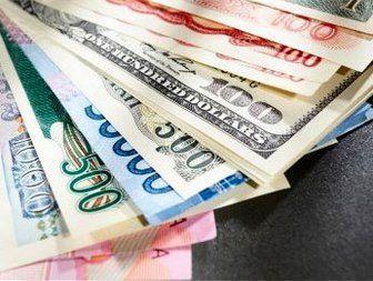 ثبات نسبی دلار/ سکه باز هم ارزان شد