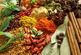 گردش مالی 8 میلیارد دلاری زعفران در بازار جهانی
