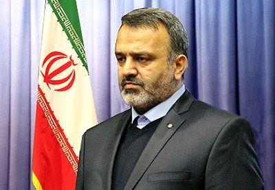 قدرت جمهوری اسلامی ایران به دنیا اثبات شده است