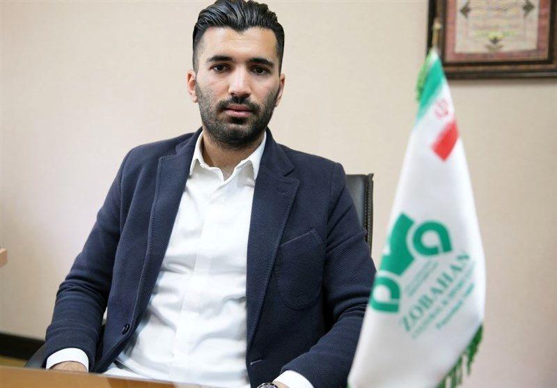 محسن مسلمان  به کمیته انضباطی میرود