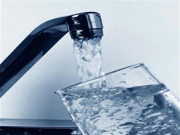 مناطق بسیاری از ایذه و دهدز از آب پایدار برخوردار نیستند