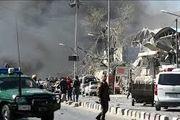 ارتش رژیم صهیونیستی به ایست بازرسی جنبش حماس حمله کرد