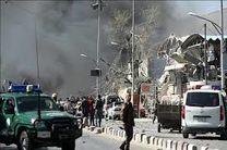 وقوع 4 انفجار در پاکستان؛ 30 کشته