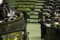 اصلاح آرای آخوندی/ موافقان وزیر راه افزایش یافت