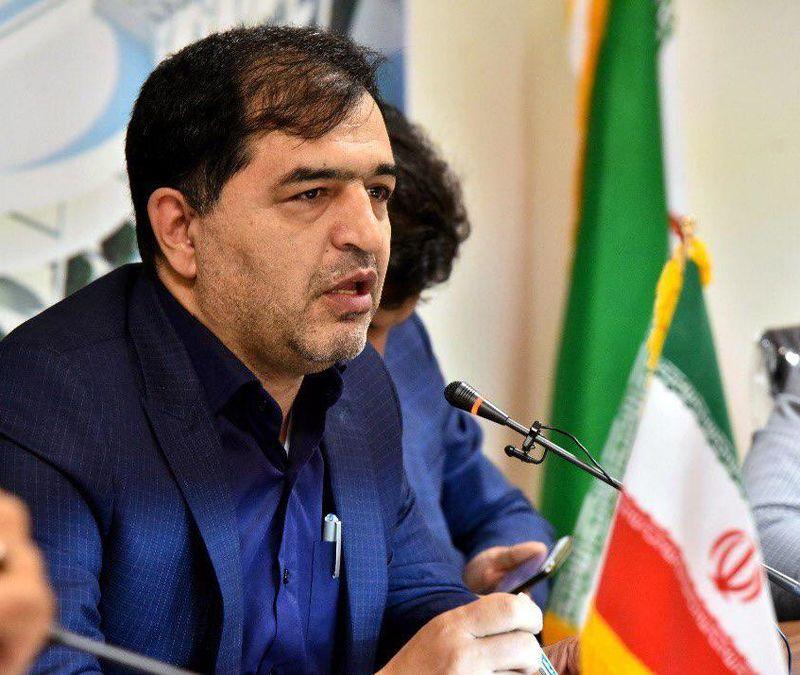 پیشبینی برگزاری  بیش از 50 نمایشگاه با تمرکز بر رونق تولید در سال 98 در اصفهان