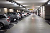 شهر اردبیل با کمبود پارکینگ مواجه است