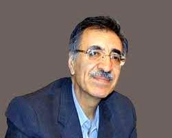 «تاریخ به روایت مردم» به قلم احمد وکیلیان