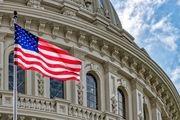 شمار تلفات حمله به کنگره آمریکا افزایش یافت