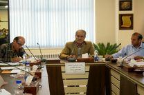 تصویب 289 طرح در کمیته اشتغال شهرستان رودسر/تدوین برنامه توسعه اقتصادی و اشتغالزایی 68 روستا