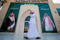 آیا محمد بن سلمان میتواند توافق وهابی – سعودی را برهم بزند؟