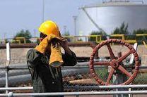 مشکلات کارکنان صنعت نفت با استفاده از منابع دولتی در همین هفته برطرف می شود