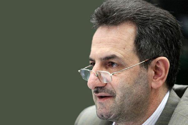 طرح جامع مانا بهزیستی در مشهد رونمایی شد