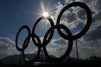 نتایج کار ورزشکاران ایران در پنجمین روز رقابت های المپیک توکیو