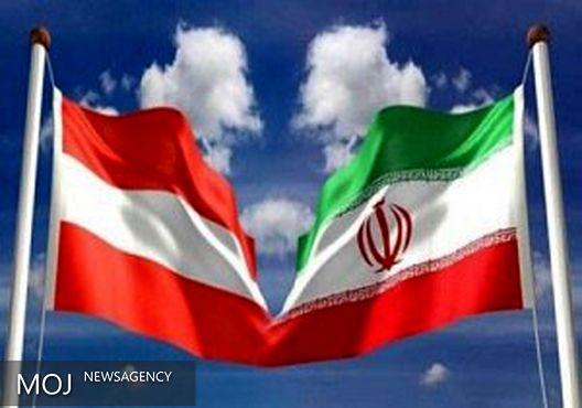 نقش ایران در برقراری صلح، ثبات و امنیت در منطقه مهم است