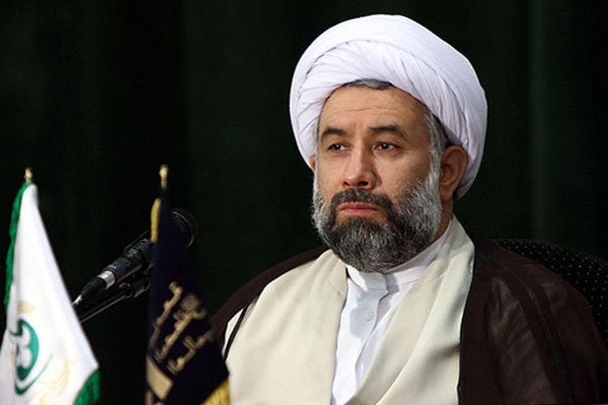 لزوم افزایش همکاری دانشگاهی میان ایران و عراق