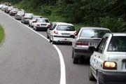 مسافران از سفرهای غیر ضروری در استانهای شمالی و غربی پرهیز کنند