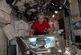 فضانورد ناسا به دنبال رکوردشکنی در فضا