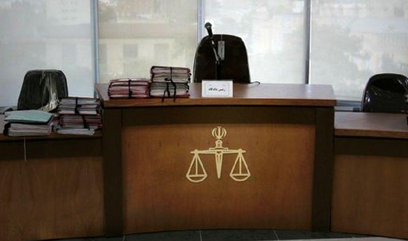 توقف مزایده شرکت فرآورده های شیلاتی بندرعباس در راستای حفظ حقوق عامه