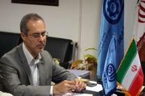 تشکیل بانک اطلاعاتی پشتیبان و مشاغل خانگی