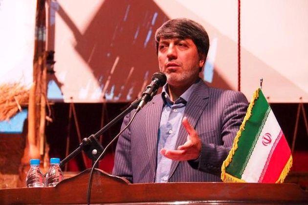ثبت نام 2199 داوطلب انتخابات شوراها در مازندران نهایی شد