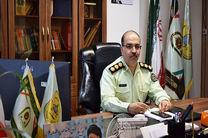 کشف ۲۱۳ دستگاه سوئیچ شبکه( روتر ) قاچاق در جنوب تهران