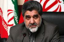تبریز الگویی برای تجارت جهانی است/ لزوم اجرای سیاستهای اقتصاد مقاومتی